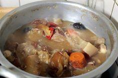 <만능맛간장 만드는법> 맛간장 양념 하나면 오케이 : 네이버 블로그 Chicken, Meat, Food, Eten, Meals, Cubs, Kai, Diet