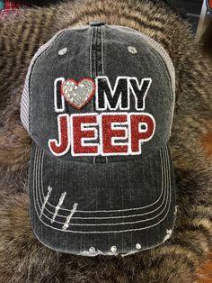 Jeep Wrangler Girl, Jeep Wrangler Rubicon, Jeep Grand Cherokee Limited, Jeep Cherokee, Jeep Trailhawk, Jeep Sahara, Jeep Baby, Red Jeep, Jeep Accessories