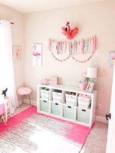 Playroom Decor, Bedroom Decor, Playroom Organization, Boy Decor, Girl Room Decor, Playroom Signs, Playroom Ideas, Wall Decor, Toddler Rooms