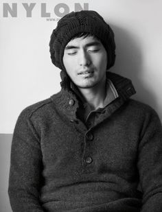 Lee Jin Wook #kdramahotties