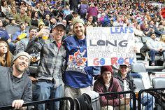 Big Crowd at the 2015 Home Opener Toronto Rock, Big Crowd, Lacrosse, Take That, Fan, Hand Fan, Fans