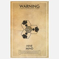 Fab.com   Prints To Please Your Inner Geek
