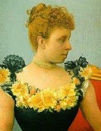 Ecofeminismo, decrecimiento y alternativas al desarrollo: La segunda reina, María Cristina de Habsburgo-Lore...