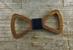 https://www.etsy.com/listing/490244415/wooden-bow-tie-frenchman?ref=shop_home_active_12