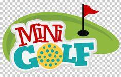 Golf Card Game, Card Games, Dubai Golf, Miniature Golf, Latest Colour, Golf Tips, Color Trends, Golf Courses, Miniatures