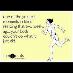 Keep improving and working hard then see your results! Who else can relate to this?  #fitness #someecards #relatable #fitness #workout #pushyourself   http://deerantlerspray.com/