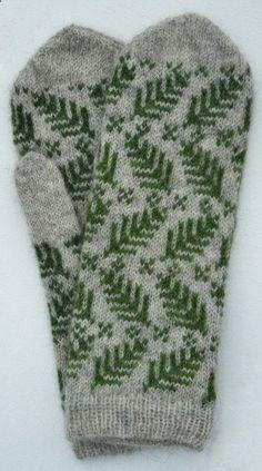 "knitted mittens - Crafting SenseMittens knitted mittens - Crafting Sense Image of Shetland Pine Cowl in Flannel/ Bokhara Vante+""Löv"" Вязание. Knitted Mittens Pattern, Knit Mittens, Knitting Socks, Hand Knitting, Fingerless Mittens, Knitting Wool, Knitting Charts, Knitting Patterns, Crochet Patterns"