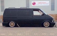 Volkswagen Transporter T4, T4 Camper, Ride 2, Van Camping, Mode Of Transport, Busse, Campervan, Van Life, Custom Cars