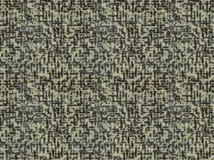 54% Viscose, 46% Cotton. Drapery Hardware, Fabric Houses, Tapestry Weaving, Fabric Decor, Textures Patterns, Decorative Accessories, Charcoal, Design, Cotton