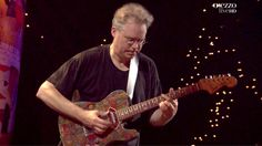 Bill Frisell - Live at Montreal Jazz Festival 2002 [FULL HD] Bill Frisell, Tv On The Radio, Tv Radio, Jazz Festival, Montreal, Documentaries, Education, Youtube, Live