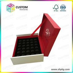 As a Professional Paper Box Manufacturer, Shanghai Custom Packaging Supply Luxury Small Bottle Gift Packaging Box, bottle packing box, various cardboard Box with good price and high quality. Custom Packaging, Gift Packaging, Packaging Design, Cardboard Gift Boxes, Cardboard Packaging, Box Manufacturers, Packaging Supplies, Packing Boxes, Small Bottles