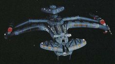 Photos of 1000 images about trek ships on - 1000 images about trek ships on ship of Klingon Empire, Star Trek Klingon, Star Trek Starships, Starfleet Ships, Star Trek Images, Star Trek Original Series, Star Trek Characters, Sci Fi Ships, Star Wars