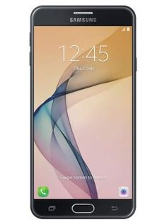 Sa5msung Galaxy J Prime Price in #Flipkart, #Snapdeal, #Amazon, #Ebay, #Paytm