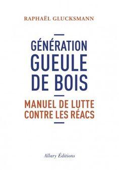 L'internationale réactionnaire / France Inter