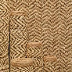 Best 7 Best Coir Matting Carpet Images Coir Rugs On Carpet 400 x 300