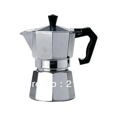 Nice Cuban Coffee Pot Pictures Amazing For The Table