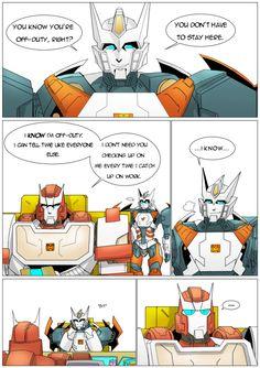 Transformers Funny, Loki, My Friend, Friends, Samurai, Animation, Fan Art, Cartoon, Ratchet