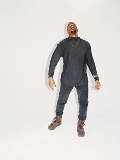 Best 50 ImagesYeezyWestAlbums ImagesYeezyWestAlbums Best 50 50 West West Kanye Kanye 8v0OymnNw