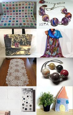 2016-05021601 by Cimze on Etsy--Pinned with TreasuryPin.com