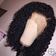 Wholesale Human Hair Wigs Best Black Castor Oil Homemade Natural Hair Products For Black Hair - Hair Loss Treatment Wig Styles, Curly Hair Styles, Natural Hair Styles, Remy Human Hair, Human Hair Wigs, Remy Hair, Wet And Wavy Hair, Big Hair, Blonde Lace Front Wigs