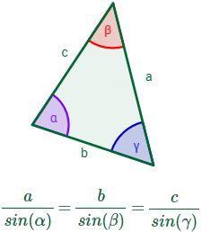 9 Geometria Ideas Pythagorean Theorem Theorems Lockscreen Screenshot