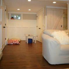 Basement Remodeling Boston Decor ceramic wall ideas  ceramic wall basement renovation ideas image