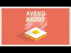 Where things come from (Motion Graphics) - YouTube