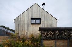 nowoczesna-stodola-aleph-in-domoon-studio-gaon-02