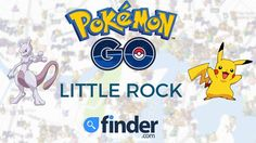 Catch 'em all with our constantly updated list of where to find Pokémon in America. Pokemon Locations, New York City Location, Parenting Win, Go Usa, Little Rock, Catch Em All, Pokemon Go, Games For Kids, America