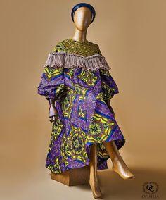 Best African Dresses, African Fashion Ankara, Latest African Fashion Dresses, African Print Fashion, Africa Fashion, African Wear, African Attire, Unique Ankara Styles, Ankara Styles For Women