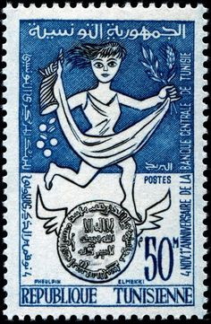 Stamps with Coins? - Stamp Community Forum - Page 4