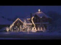 Christmas House Lights, Christmas Holidays, Lighthouse, Poster, Lighting, Art, Youtube, Christmas Fairy Lights, Christmas Vacation