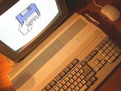 Amiga 500 | Criação de Sites |  Construção de Sites | Web Design | Manutenção | SEO | Portugal | Algarve - http://www.novaimagem.co.pt