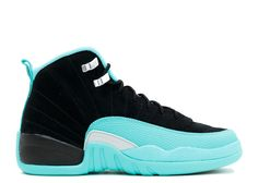 47800f6145e4cb AIR JORDAN 12 RETRO GG (GS)