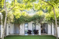Designed garden..see more at Ref. 5368