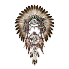 US $199.99 New in Collectibles, Cultures & Ethnicities, Native American: US
