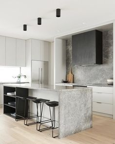 Awesome modern kitchen room are offered on our site. Have a look and you wont be sorry you did.