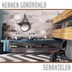 #plazyapi #banyo #porselen #seramik #tasarım #italyan #dekorasyon #mutfak #içmimari #proje #seramikdöşeme #italyanseramik #yer #duvar #dekorasyondünyası #etiler #istanbul #ofis #otel #ev #şık #tarz #türkevi #italian #ceramiche #bagno #flooring #interior #interior4all