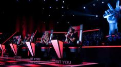 #TheVoice Australia Battle Round Videos Rounds One and Two http://oztvreviews.com/2012/05/the-voice-australia-videos-of-the-battle-rounds/