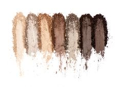Moodstruck Addiction Shadow Palette 1 – Available NOW!  www.youniqueproducts.com/KellyFlammiaYessaian
