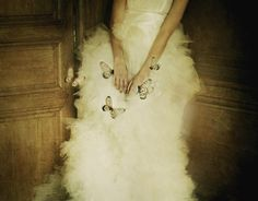 Envolé par Victoria Audouard