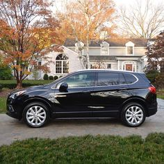 Discover the Buick lineup of luxurious, refined, and efficient luxury cars, crossovers, SUVs and sedans. Buick Envision, Luxury Cars, Fancy Cars