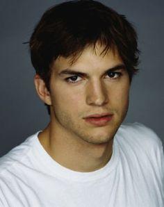 Ashton Kutcher será el astronauta número 500.