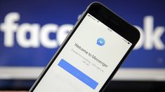 Now unsend Facebook Messages over iPhone Soon: Report