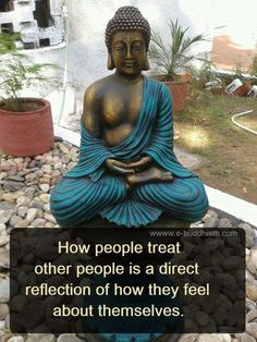 "Truth be told...  ""Love your neighbor as yourself"""
