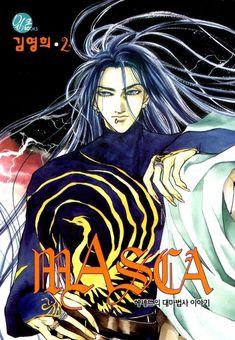 Shoujo, Manga, Comics, Movie Posters, Inspiration, Art, Biblical Inspiration, Art Background, Manga Anime