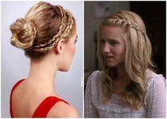frisuren für kurze haare teenager