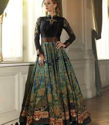 b91173dcd3 30 Best Beautiful Party Wear Gowns images in 2016 | Party wear ...