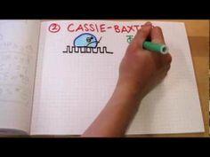 K-12 Educational videos