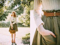 #AutumInspiration #GetTheLook #Autumn #Fall #StyleInspiration #Beauty #Beautyinthebag